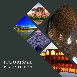 Isfahan Tourism Attractions