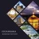Mashhad Tourism Attractions