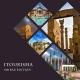 Shiraz Tourism Attractions