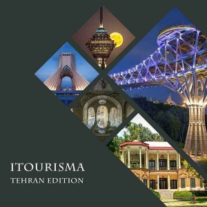 Tehran Tourism Attractions